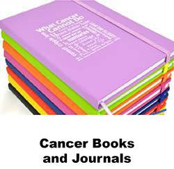 Cancer Books & Journals