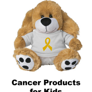 Cancer Products for Kids