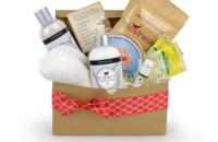 Cancer Gift Baskets & Gift Sets