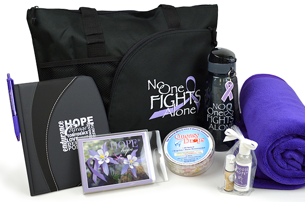Important Tips for Packing Your Chemo Tote Bag