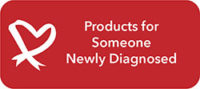 Products for Someone Newly Diagnosed With Cancer